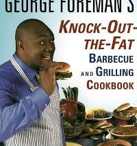 forman-cookbook