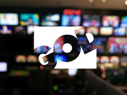 God TV Image